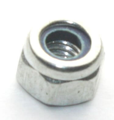 - M4 Lock Nut (10 Pieces Pack) (1)