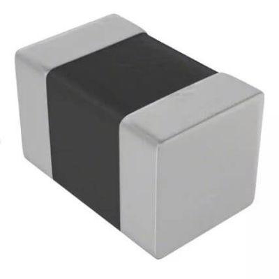 - 1000pF 100V X7R 805 Case Capacitor