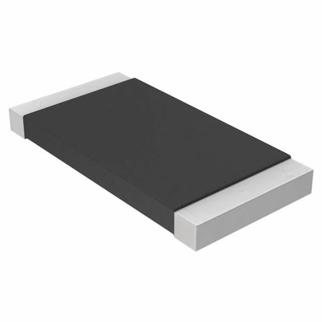 1 Watt 0,25 Ohm SMD 2512 Shunt Resistor