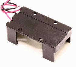 9V Battery Holder - Thumbnail