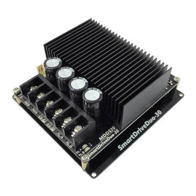 CYTRON - Cytron SmartDriveDuo-30