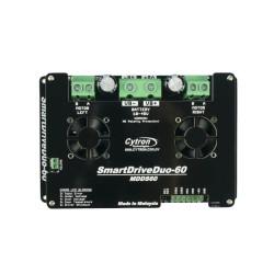Cytron SmartDriveDuo-60 - Thumbnail