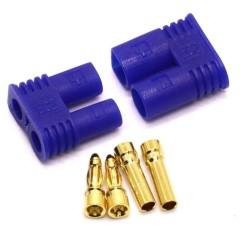 EC2 Micro Plug Pair - Thumbnail
