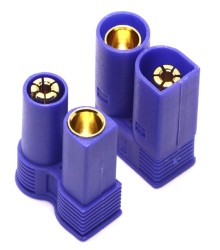 EC5 Plug Pair - Thumbnail