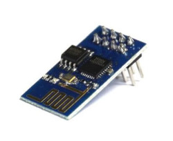 ESP8266 Serial Wifi Module - Thumbnail