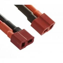 GENSACE 7,4V 1000 Mah 25C Lipo Battery - Thumbnail