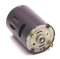 High Power 12V 21.000Rpm DC Motor (Mabuchi 540 Style) - Thumbnail