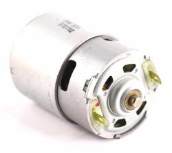 Johnson 14.4V 16.000 RPM 100W DC Motor - Thumbnail
