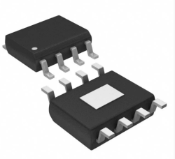 LM5017 7.5-100V Input 0.6A Adj. Switching Mode Regulator IC - Thumbnail