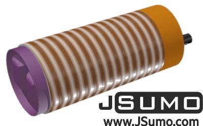 - Mz80 Infrared Sensor (1)