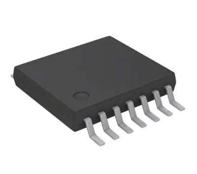 Microchip - PIC16F1824 Pic MCU 14 Pin TSSOP