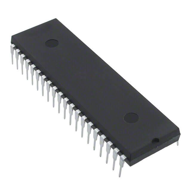 PIC16F877A General Usage Mcu 33 I/O