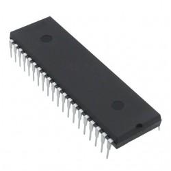 PIC16F877A General Usage Mcu 33 I/O - Thumbnail