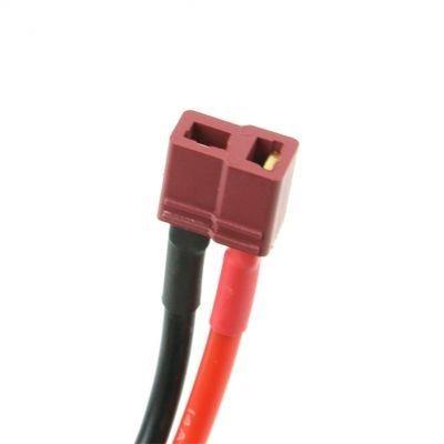 - Profuse 2S 7.4V 4000 Mah LiPo Battery (1)