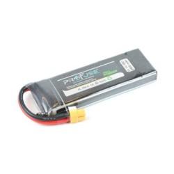 Profuse 3S 11.1V Lipo Battery 2800mAh 25C - Thumbnail