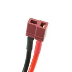 Profuse 4S 14.8V Lipo Battery 3000mAh 25C - Thumbnail