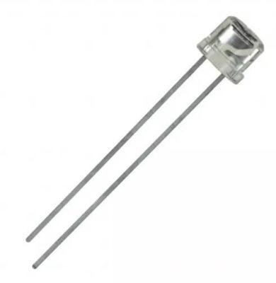 - SFH203P 400nM - 1100nM Photodiode