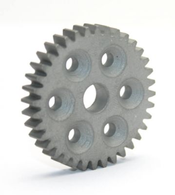 Jsumo - Wheel Side Gear (0,8 Module - 36 Tooth)