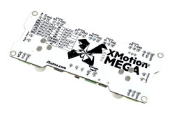 XMotion Mega Arduino Based All In One Controller - Thumbnail