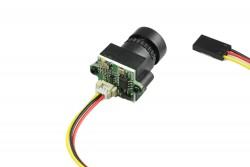 1000TVL FPV Camera 1/3 CMOS NTSC/PAL - Thumbnail