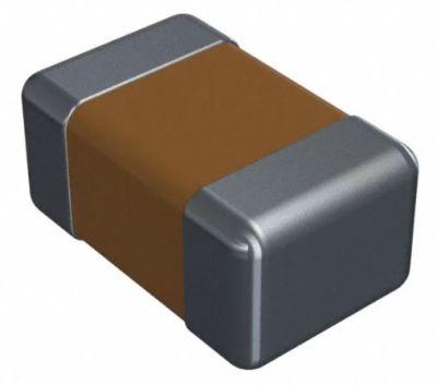 AVX - 10nF 100V X7R 805 Capacitor