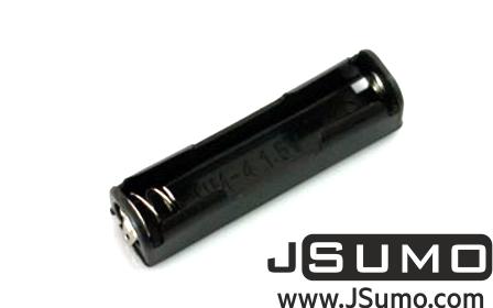 1xAAA Battery Holder