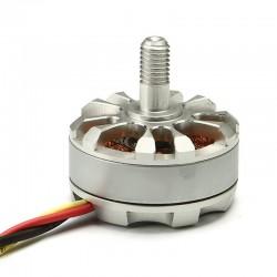 2204 2300KV Brushless Motor - CW - Thumbnail