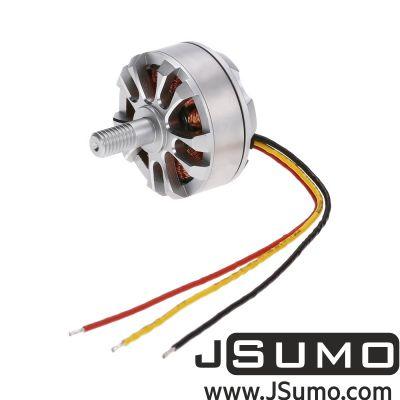 - 2204 2300KV Brushless Motor - CCW (1)