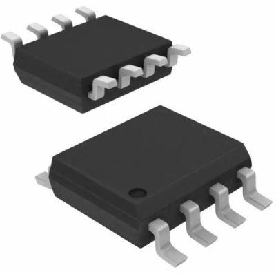 Infineon - 2EDL05I06PFXUMA1 IGBT Half Bridge Driver