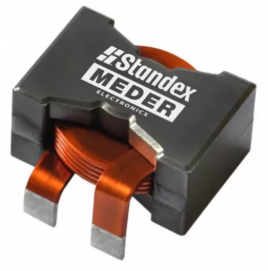 3.3uH 70A Inductor
