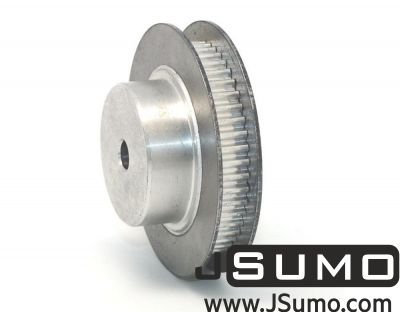 - 3M 48T Trigger Pulley Gear
