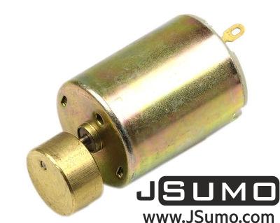 Jsumo - 6V Vibration Motor (1)