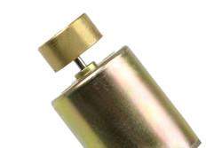 6V Vibration Motor - Thumbnail