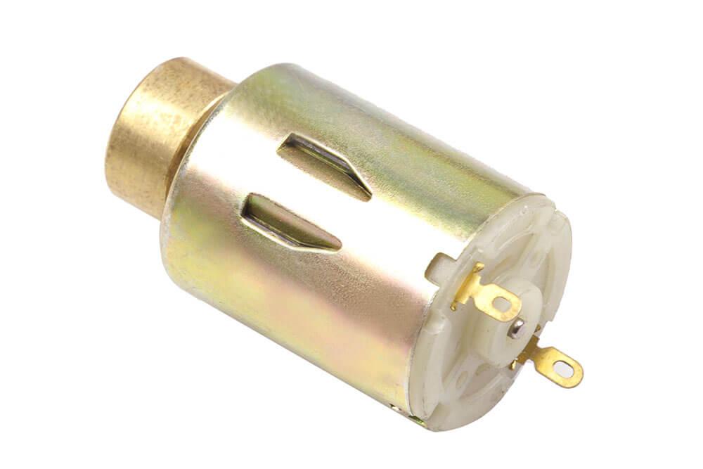6V Vibration Motor