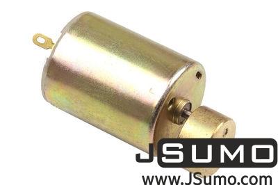 Jsumo - 6V Vibration Motor