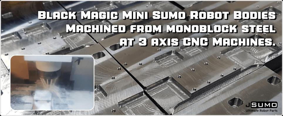 mini-sumo-robot-cnc