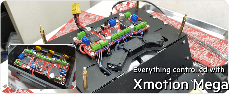 xmotion-mega-at-sumo-robot