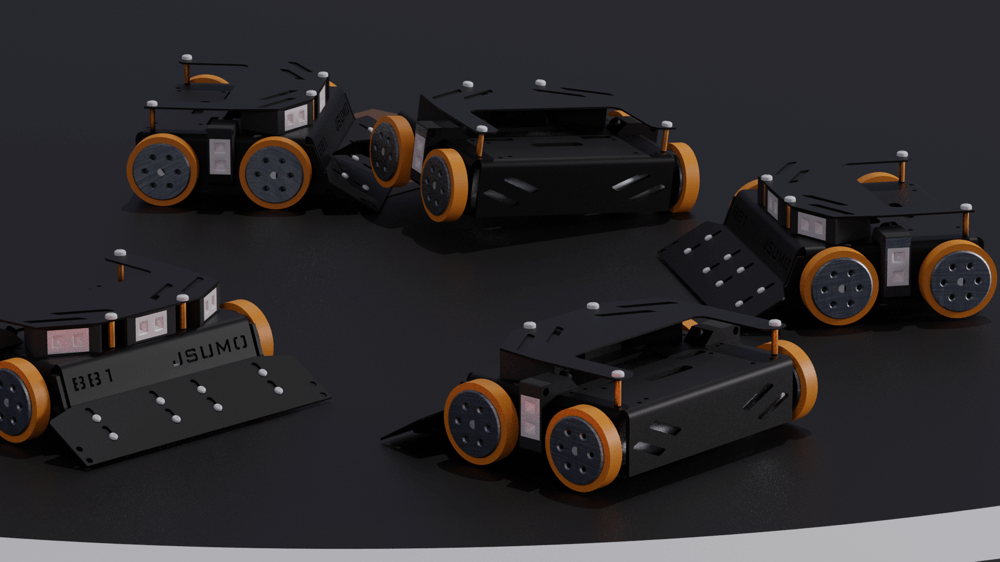 BB1-sumo-robots-cad