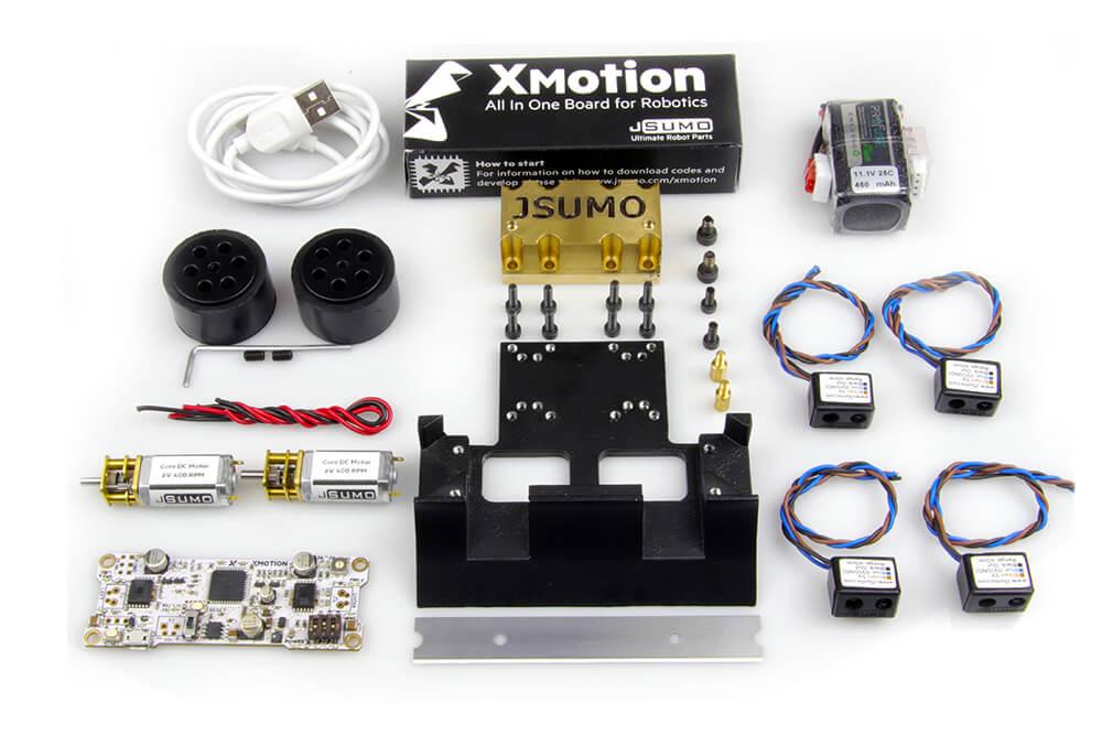shogun-mini-sumo-robot-kit-09.jpg (66 KB)