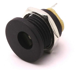 Adapter Jack Input (Panel Type) - Thumbnail
