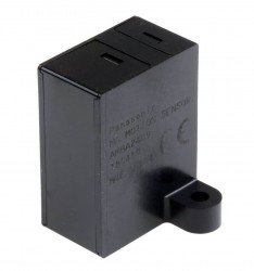 AMBA2409 Infrared Motion Sensor (Legend Sumo Sensor) - Thumbnail