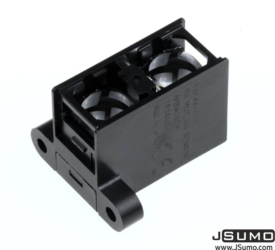 AMBA2409 Infrared Motion Sensor (Legend Sumo Sensor)