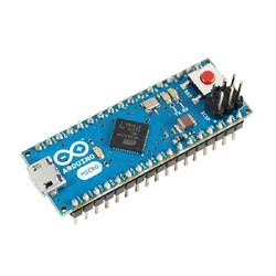 Arduino Micro Clone - Thumbnail