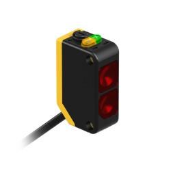 Banner Q20NDXL Infrared Sensor - Thumbnail