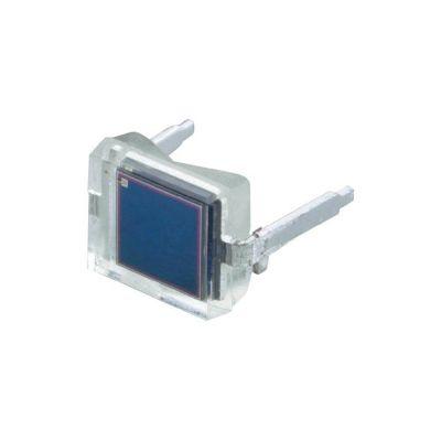 - BPW34 Photodiode