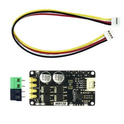 Cytron 6-30V 13Amp DC Motor Driver - Thumbnail