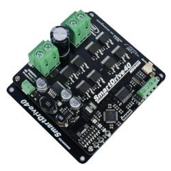 Cytron SmartDrive40 - Thumbnail