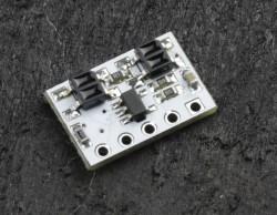 Dual Micro Line Sensor ML2 - Thumbnail