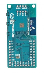 ESPresso Lite V2.0 - Thumbnail