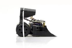Flying Shogun Mini Sumo Robot Kit (Full Kit - Not Assembled) - Thumbnail